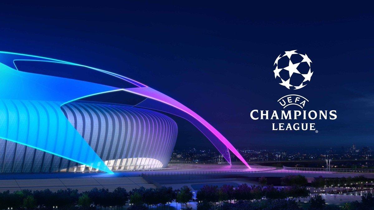Прогноз на ЛЧ УЕФА: Карабах – Кукеси – 1 августа 2018 года