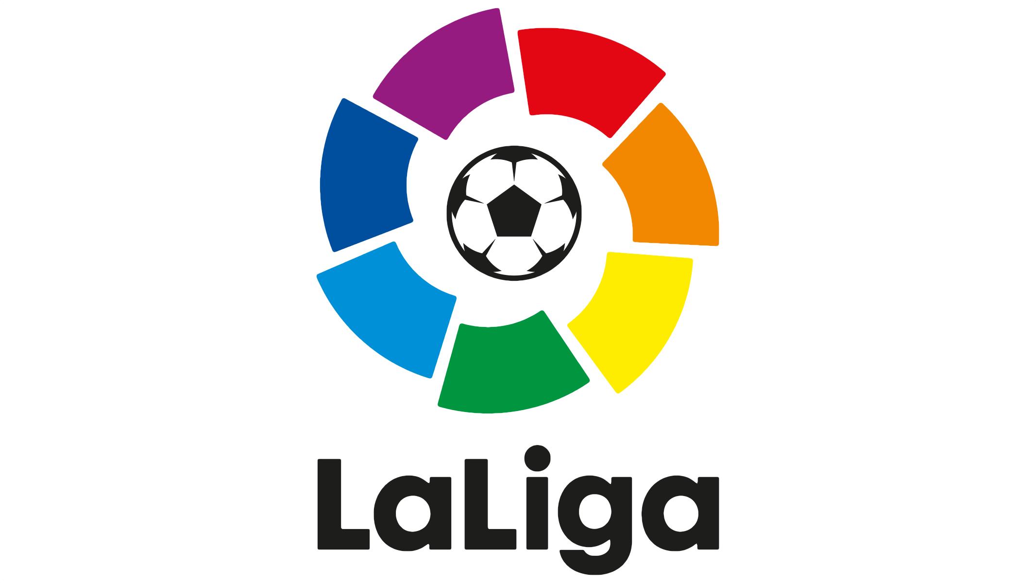 Прогноз на матч Валенсия - Атлетико Мадрид 20 августа 2018