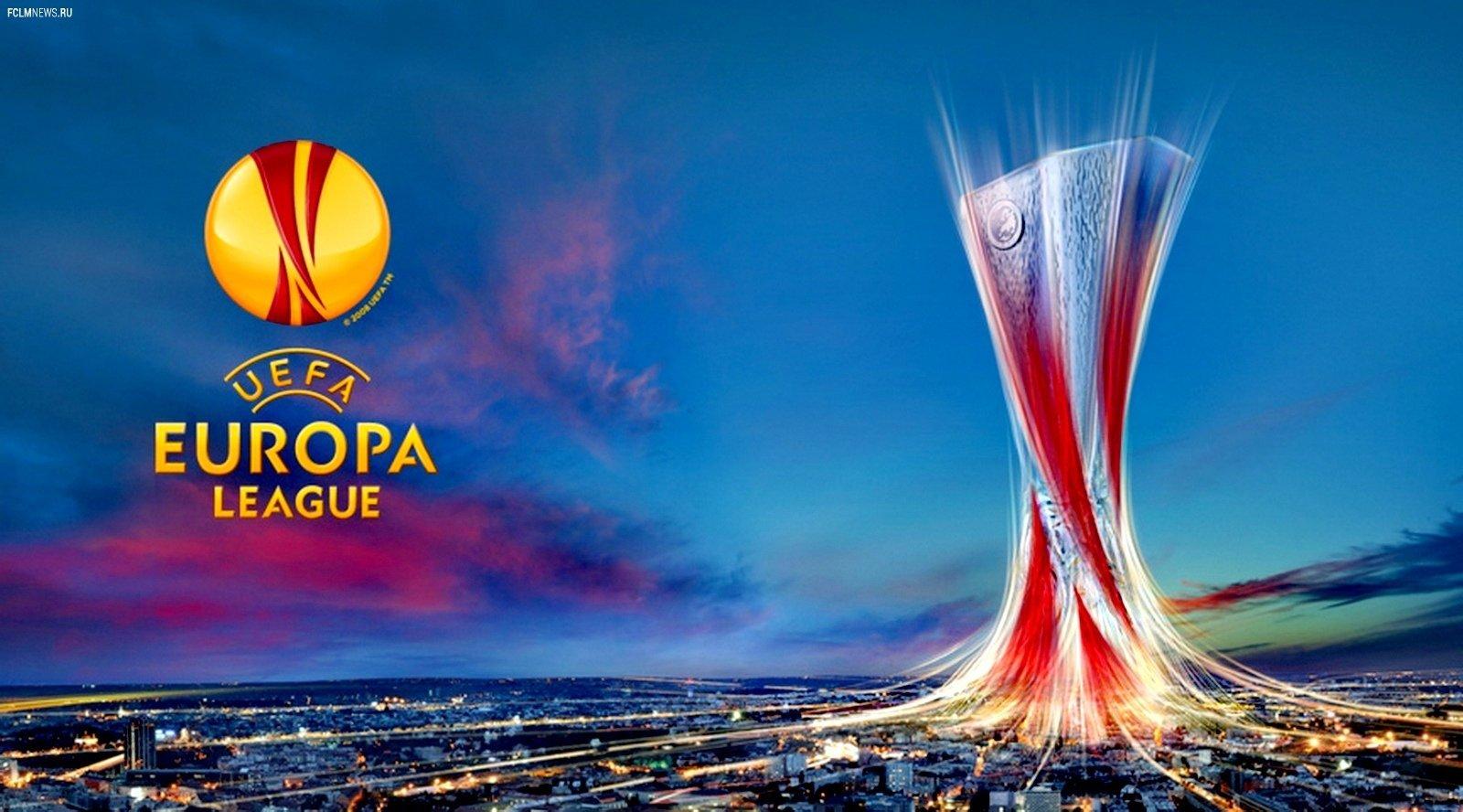 Севилья – Уйпешт. Прогноз матча Лиги Европы