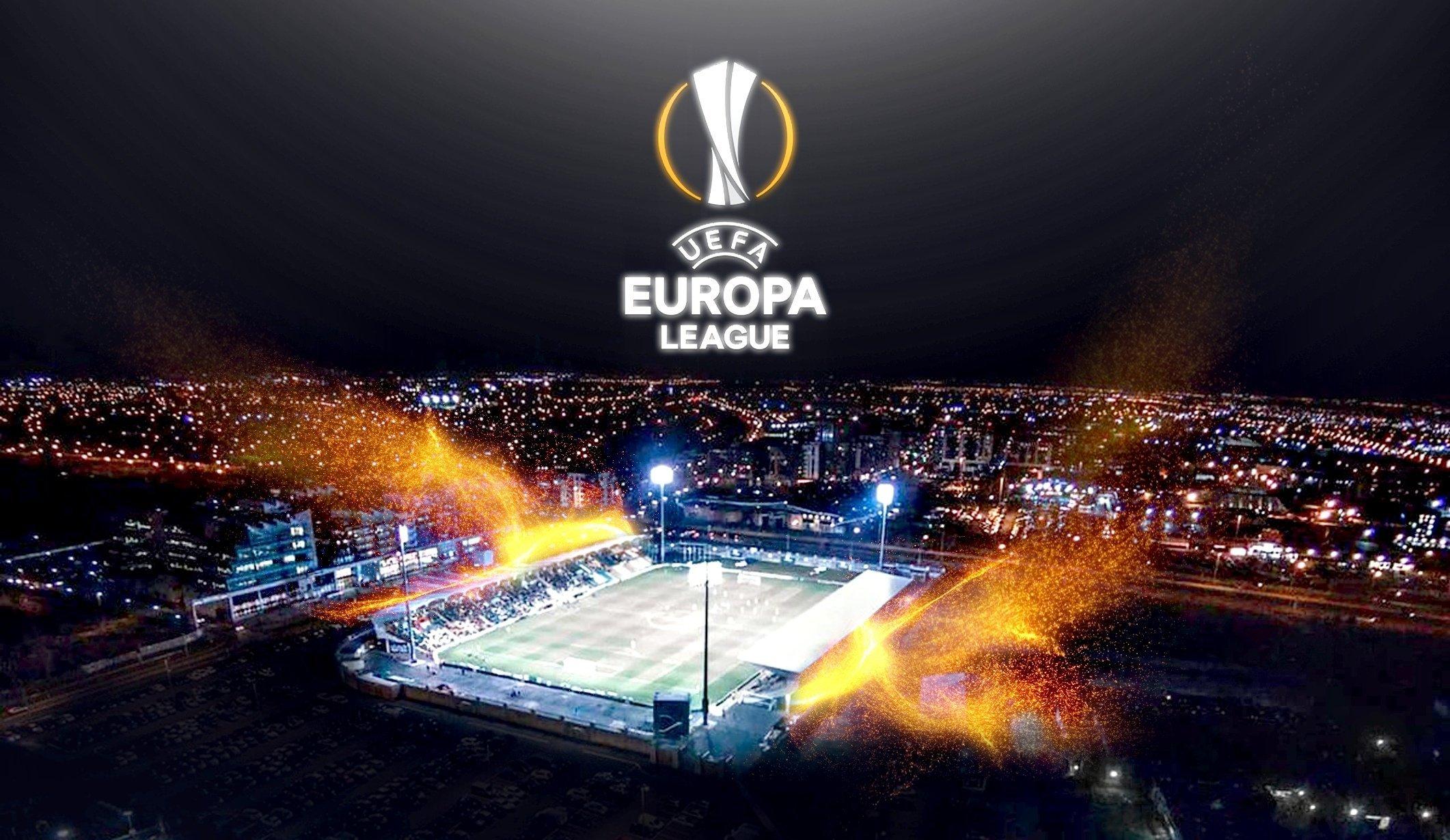 Прогноз на Лигу Европы: Тракай – Партизан – 2 августа 2018 года