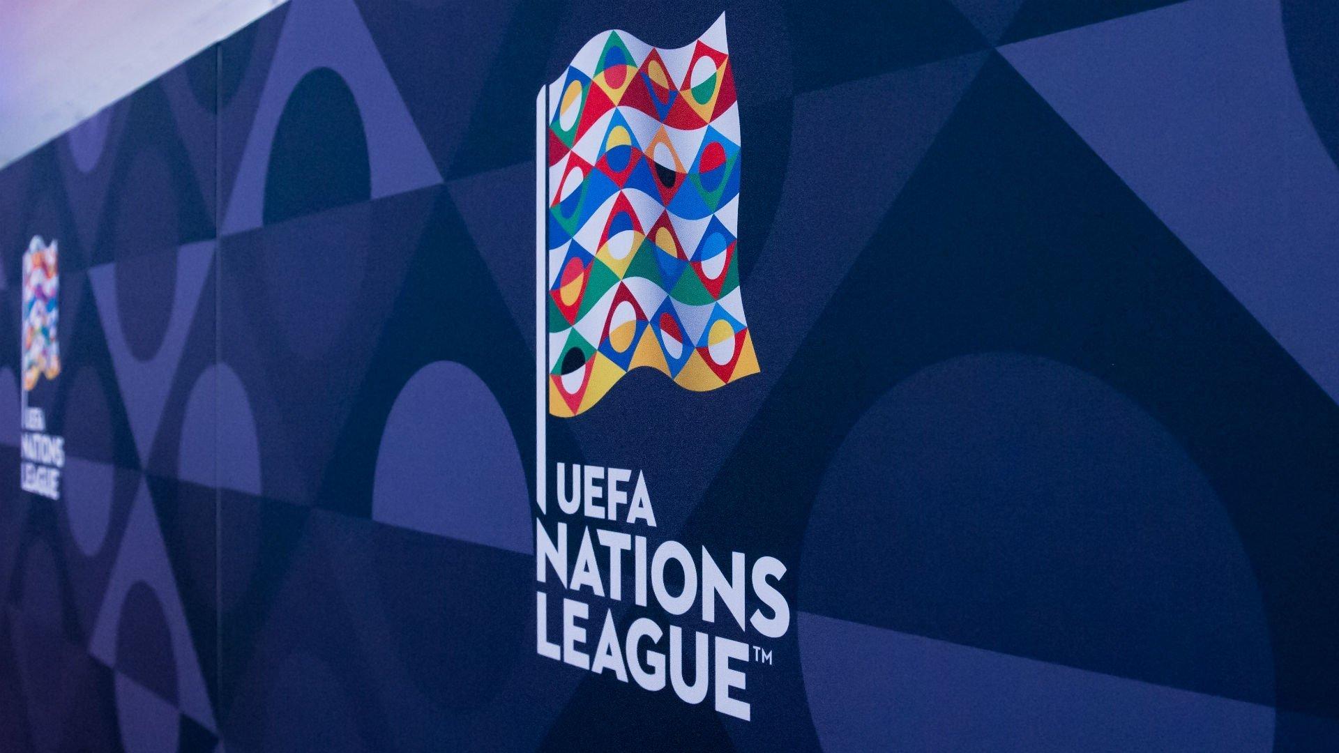 Лига Наций – особенности и ставки на новый турнир