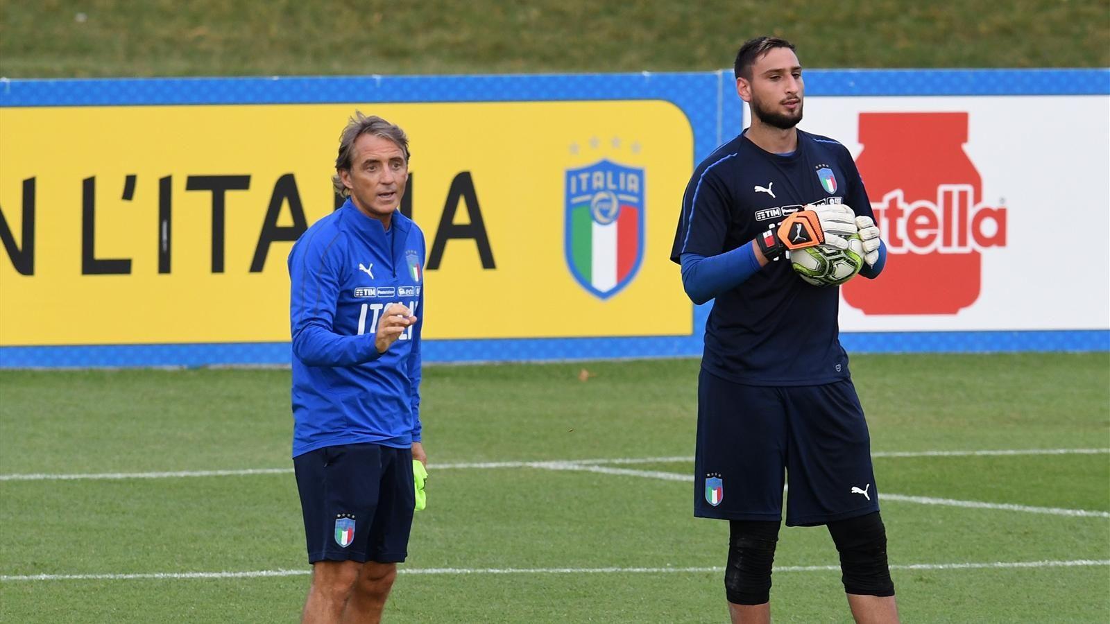 Футбол. Ставки на чемпионат Италии. Футбольные ставки на Серию А 10 Ноября