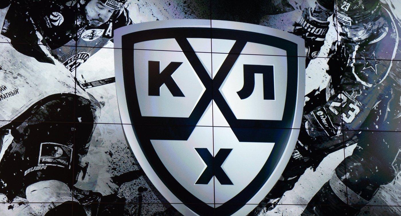 Прогноз на матч Тренчин - 05 Банска Быстрица