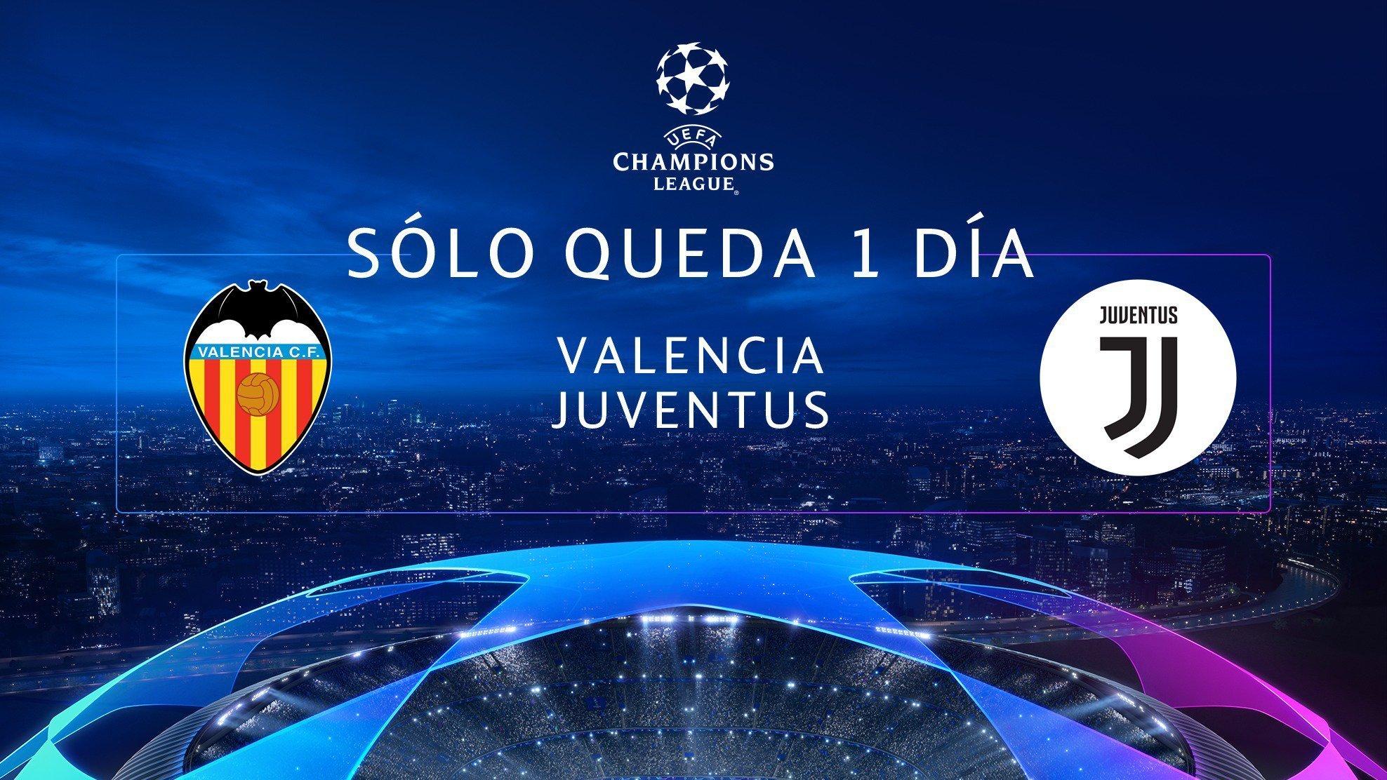Ставки на матч Рома – Валенсия, Лига чемпионов 2018