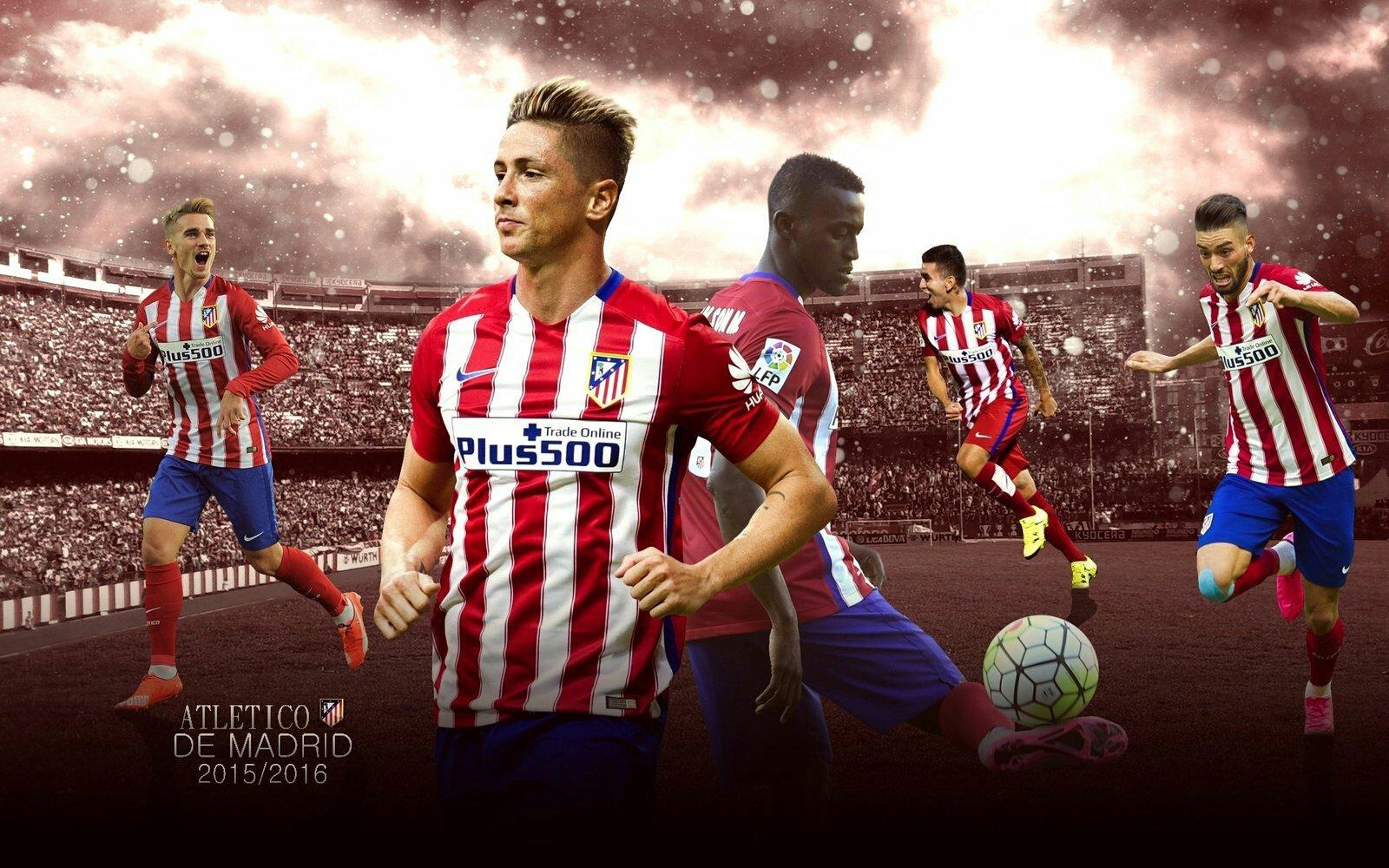 Ставки на футбол на Хетафе — Атлетико М. Ставки на чемпионат Испании 12 Мая 2018