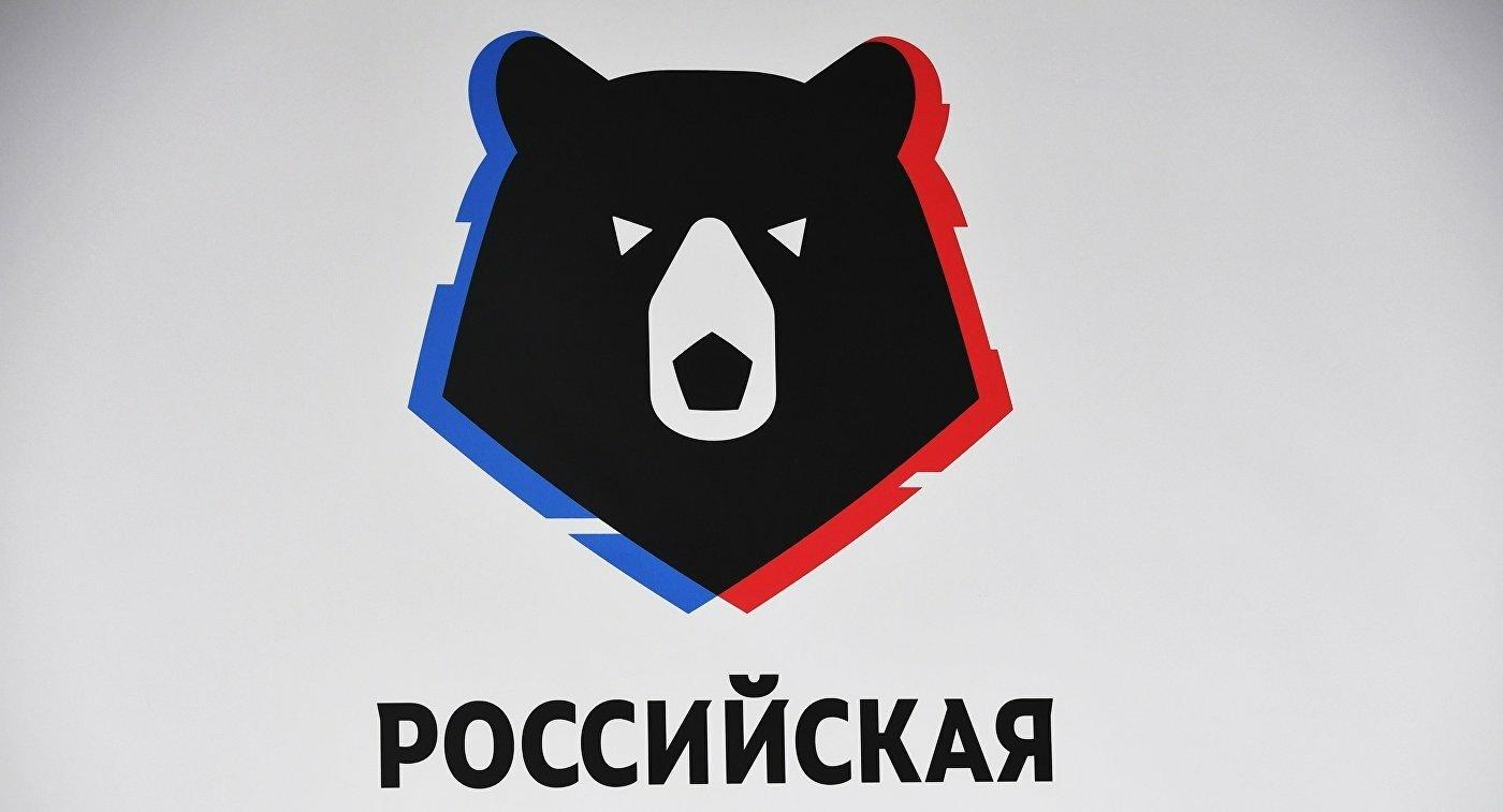 Прогноз на матч Крылья - Краснодар