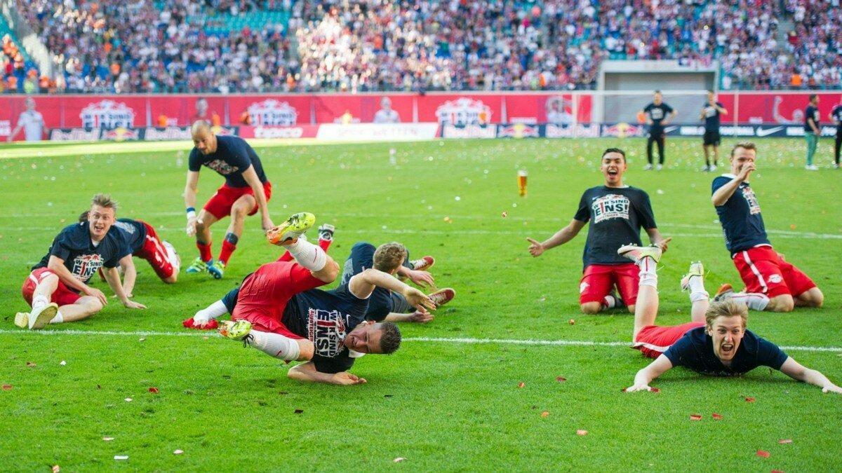 Ставки на футбол на Дижон — Лион. Ставки на чемпионат Франции 20 Апреля 2018