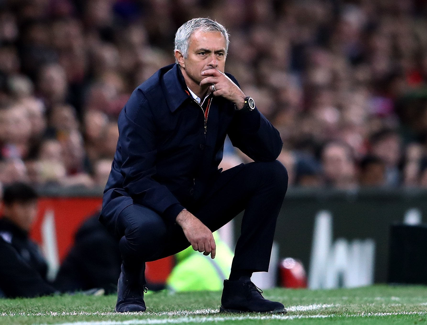 Манчестер Юнайтед – Челси. Прогноз матча чемпионата Англии