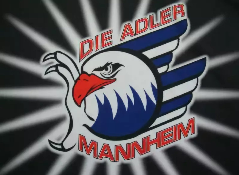 adler mannheim - HD1440×1057