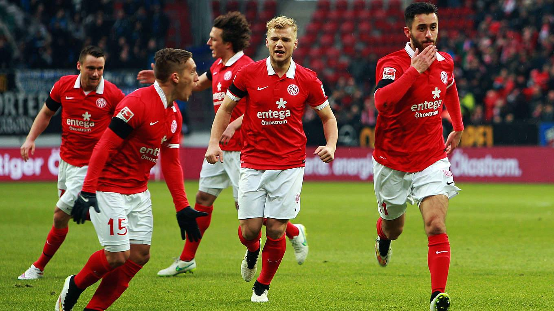 Прогноз на матч Бавария - Хоффенхайм: количество голов превысит три