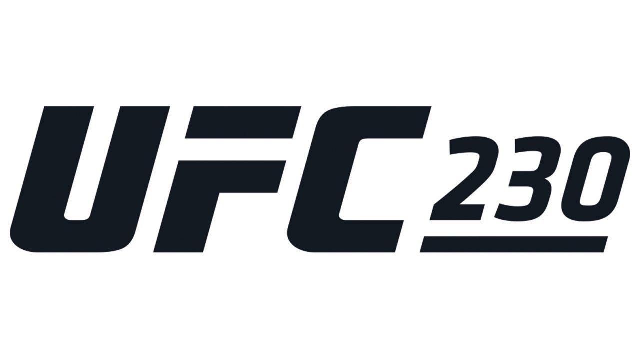 Расписание UFC Все о ММА смешанных единоборствах миксфайте боях без правил bloodandsweatru