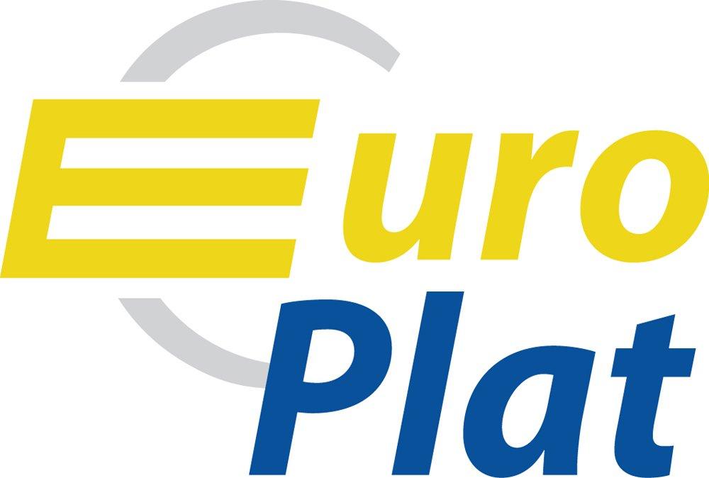 Европлат