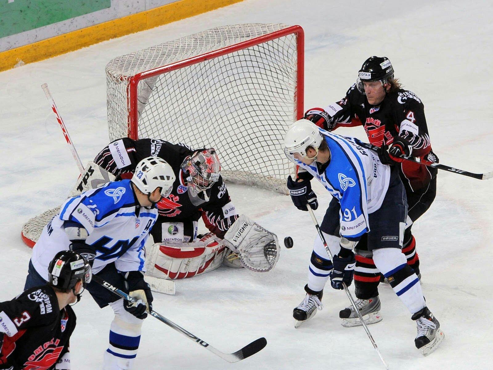 сайт хоккейной фотографии для изображения