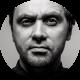Артём Розанов