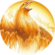 Phoenix Bet