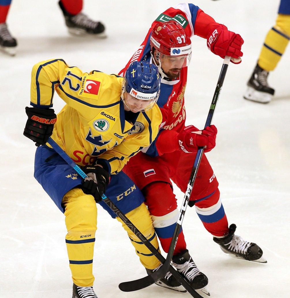 Прогноз хоккей швеция финляндия [PUNIQRANDLINE-(au-dating-names.txt) 64