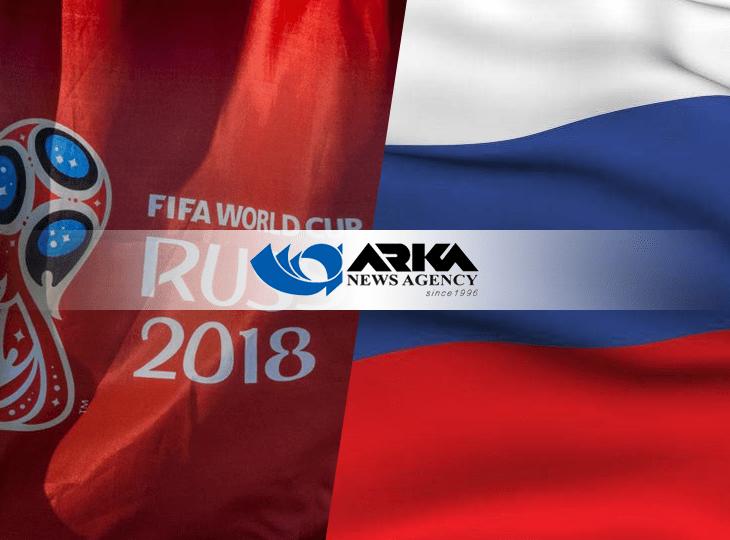 Мария Соболева (ARKA Agency): 2,5% мирового объема ставок на ЧМ-2018 - доля российского букмекерского бизнеса