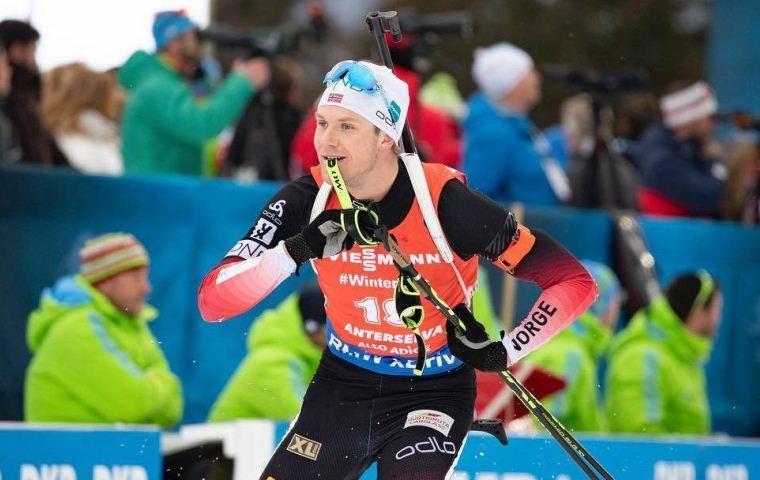 Прогнозы на спорт биатлон тотализатор олимп ставки на спорт