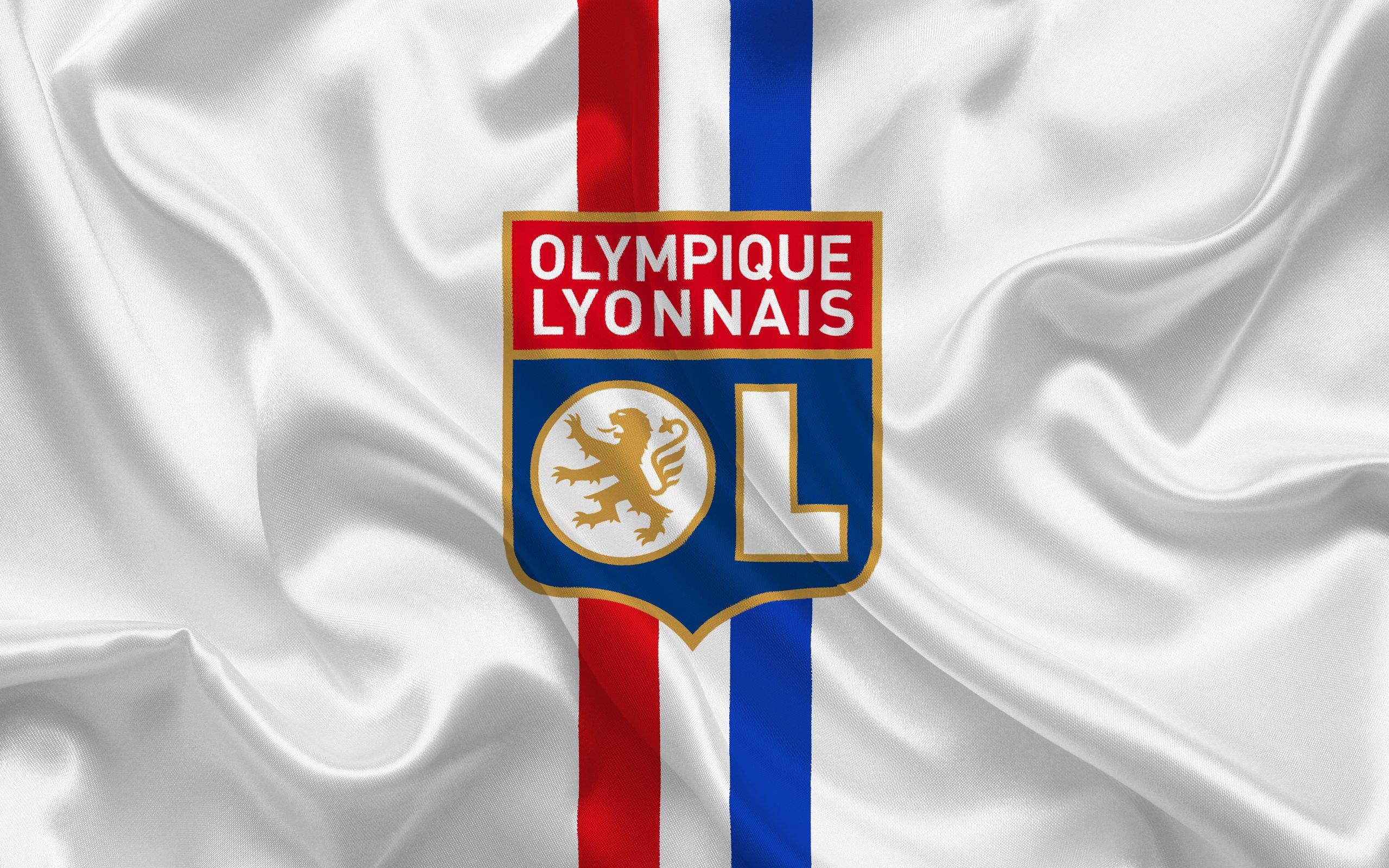фото эмблемы фк клубов франции сразу отреагировали