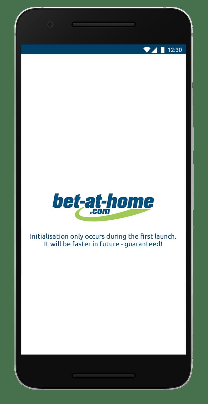 homeinen bet on it