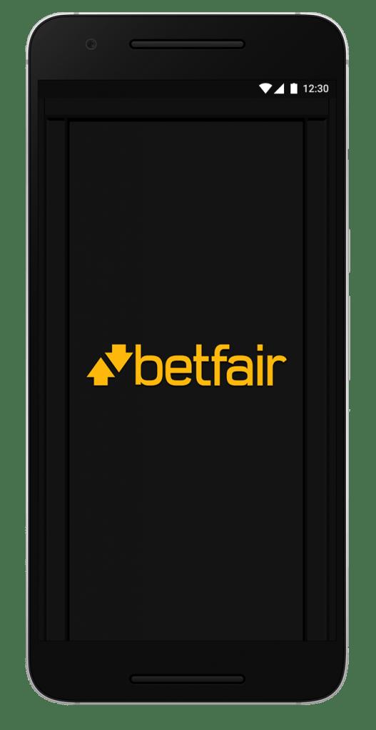 image-betfair-8