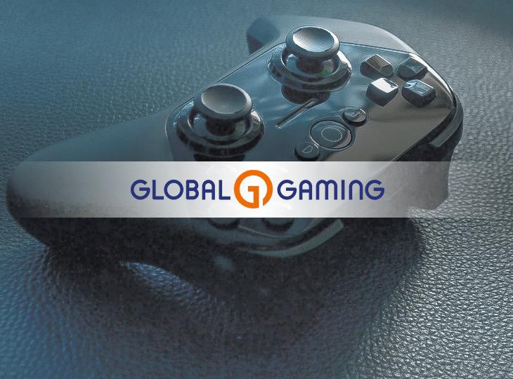 Шведский регулятор аннулировал лицензию компании Global Gaming