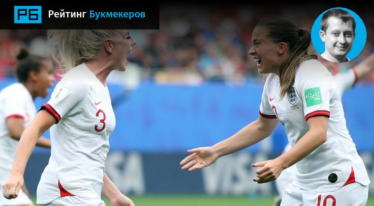 womens football increasing - HD1920×1177