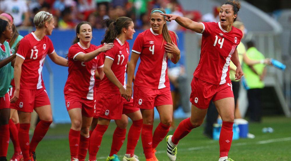 спорт футбол на женщины ставки