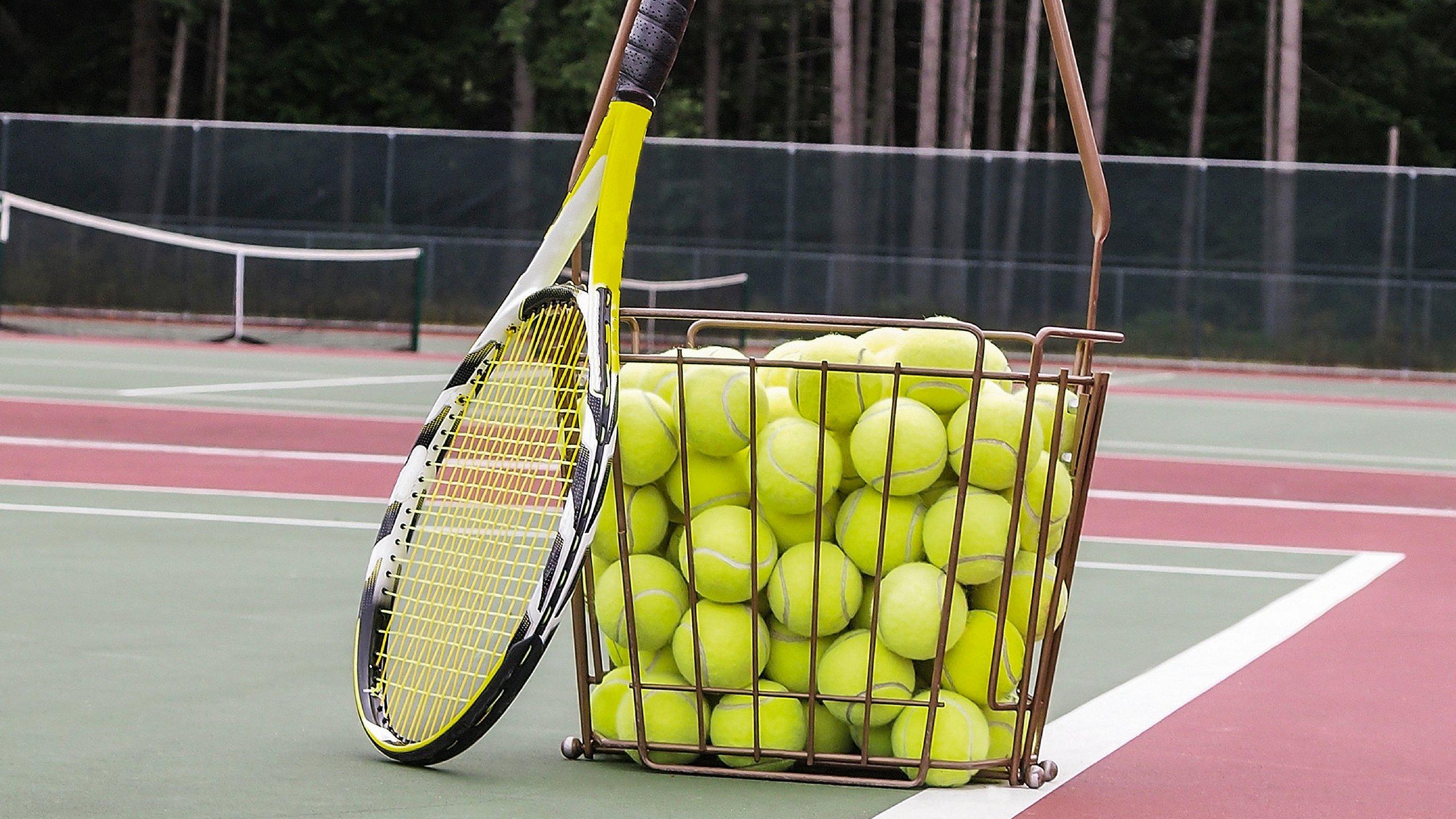супер прогнозы на теннис