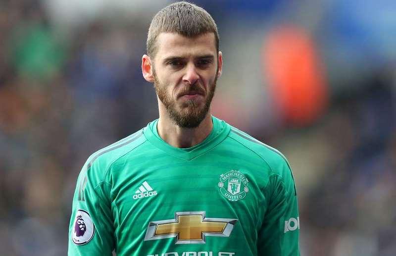 «Севилья» — «Манчестер Юнайтед»: прогноз и ставка Егора Титова