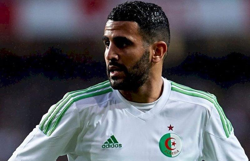 Фанаты сборной Алжира устроили погромы встолице франции