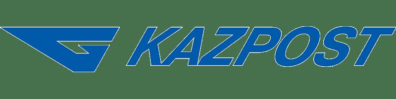 KazPost