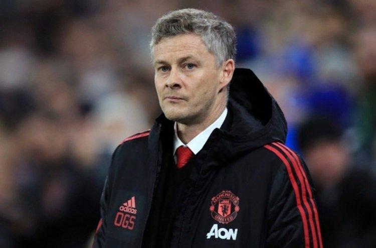 «Манчестер Юнайтед» разгромил «Челси» впервом туре чемпионата Британии