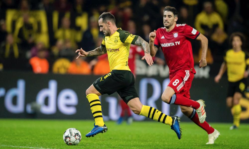 Мануэль нойер в финале суперкубка германии сыграет с боруссией