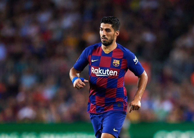 «Барселона» разгромила «Севилью», Месси забил 1-ый мяч всезоне