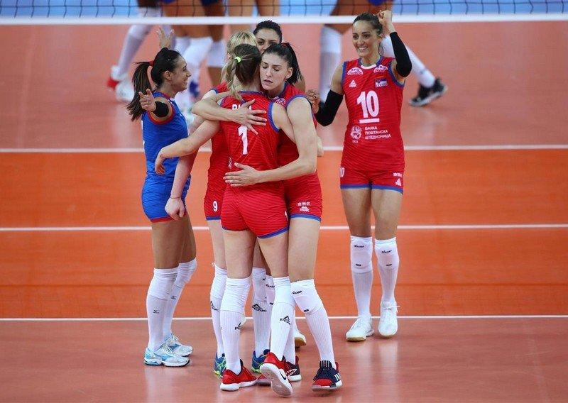 Сербия турция прогноз баскетбол [PUNIQRANDLINE-(au-dating-names.txt) 69