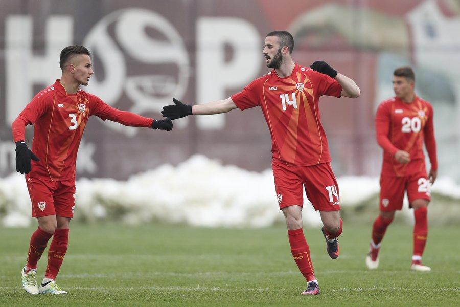 Прогнозы на футбол латвия [PUNIQRANDLINE-(au-dating-names.txt) 31
