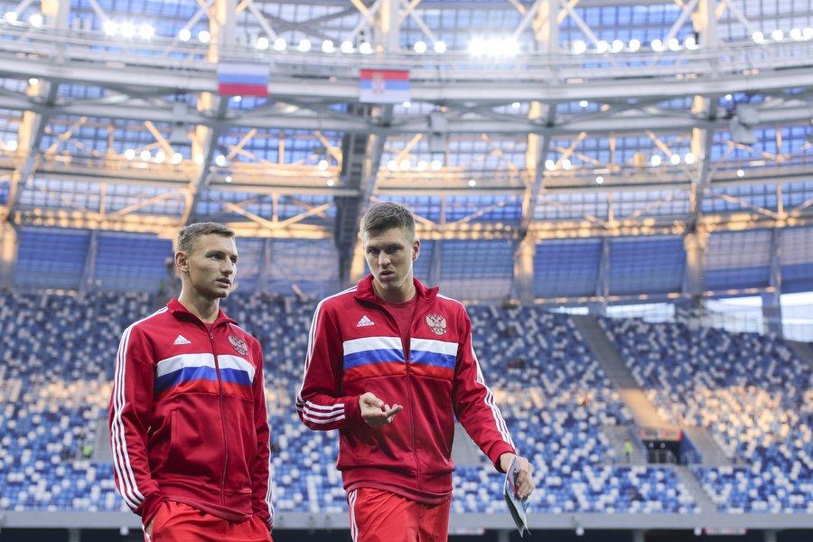 Россия сербия прогноз на матч [PUNIQRANDLINE-(au-dating-names.txt) 30