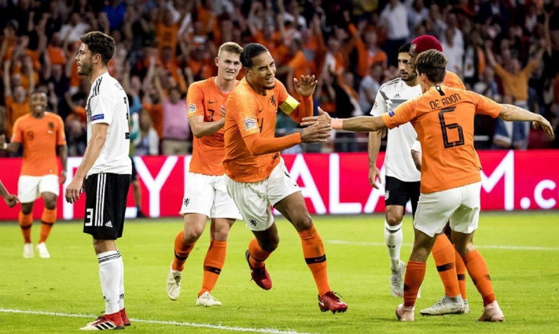 Завтра футбол с германией прогноз [PUNIQRANDLINE-(au-dating-names.txt) 53