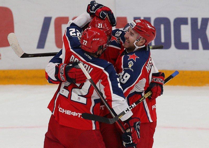 Кто победит в хоккее 2019 прогноз [PUNIQRANDLINE-(au-dating-names.txt) 26