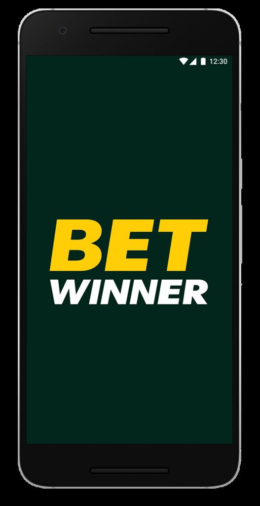 betwinner-screen-1