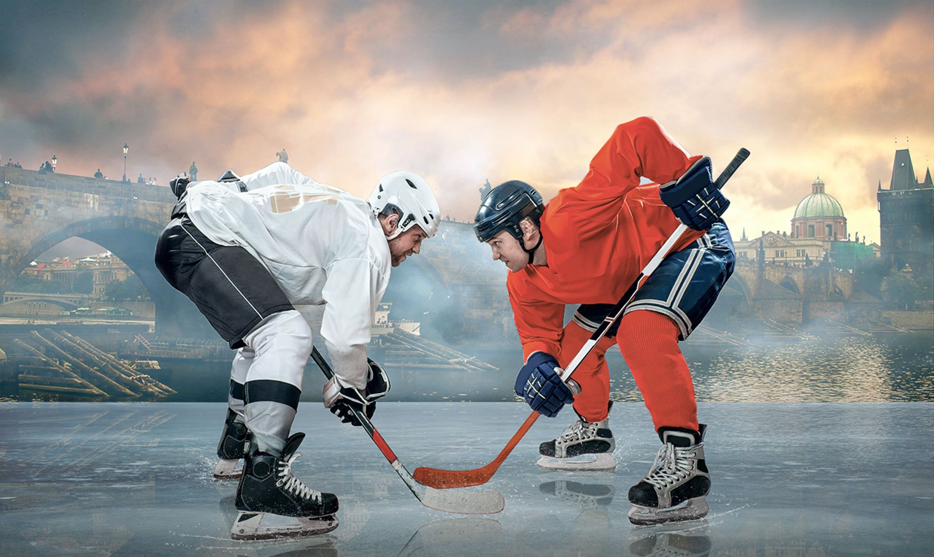 теплой хоккеист красивые картинки высокого качества сайте юита инфраструктура