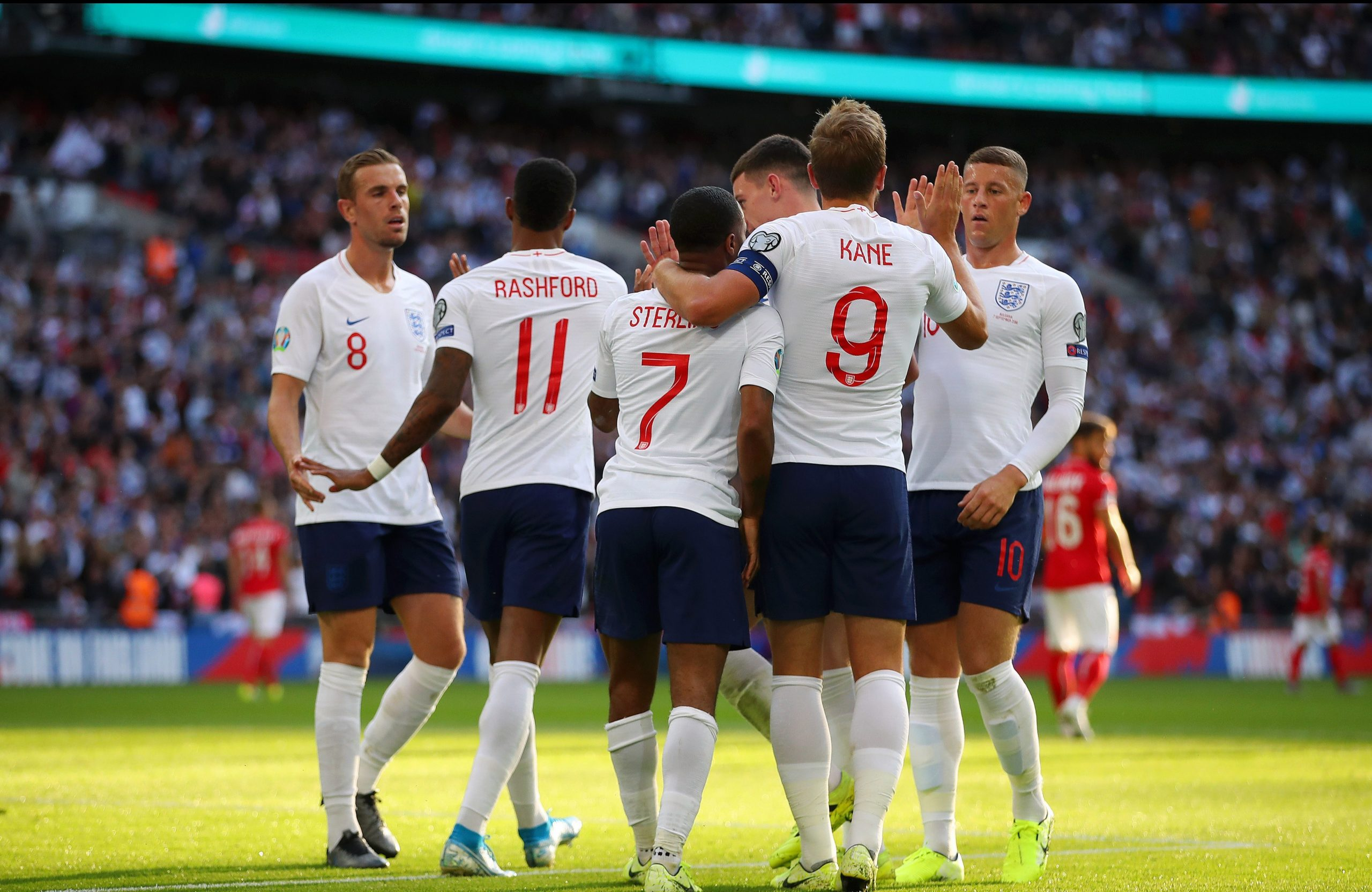 Ставки на спорт англия