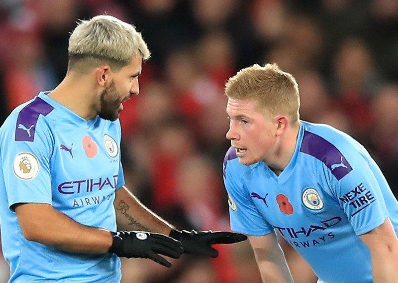 Манчестер сити челси прогноз кто победит ставки