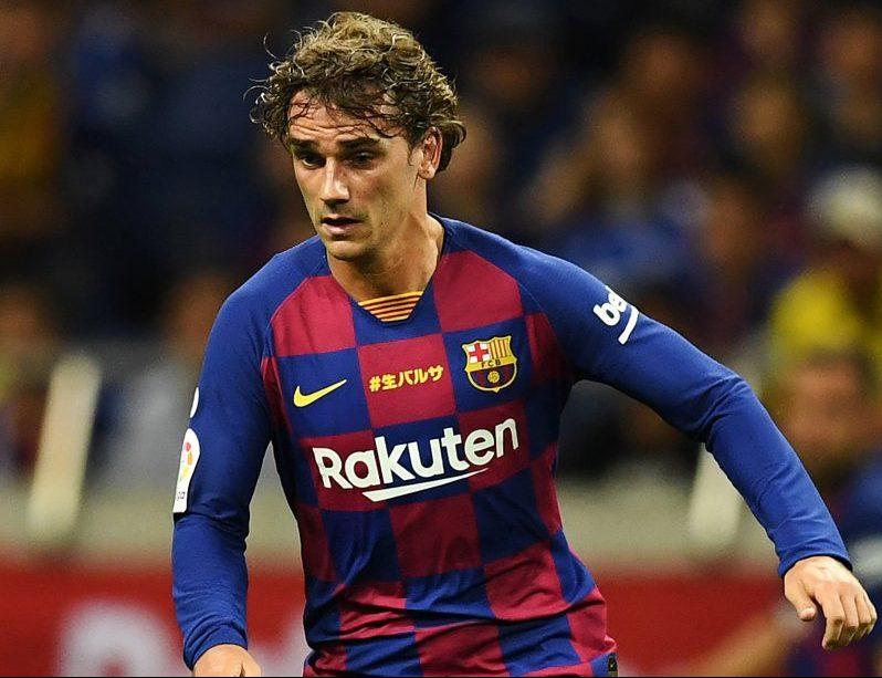 «Интер» — «Барселона». Прогноз и ставка Рината Билялетдинова