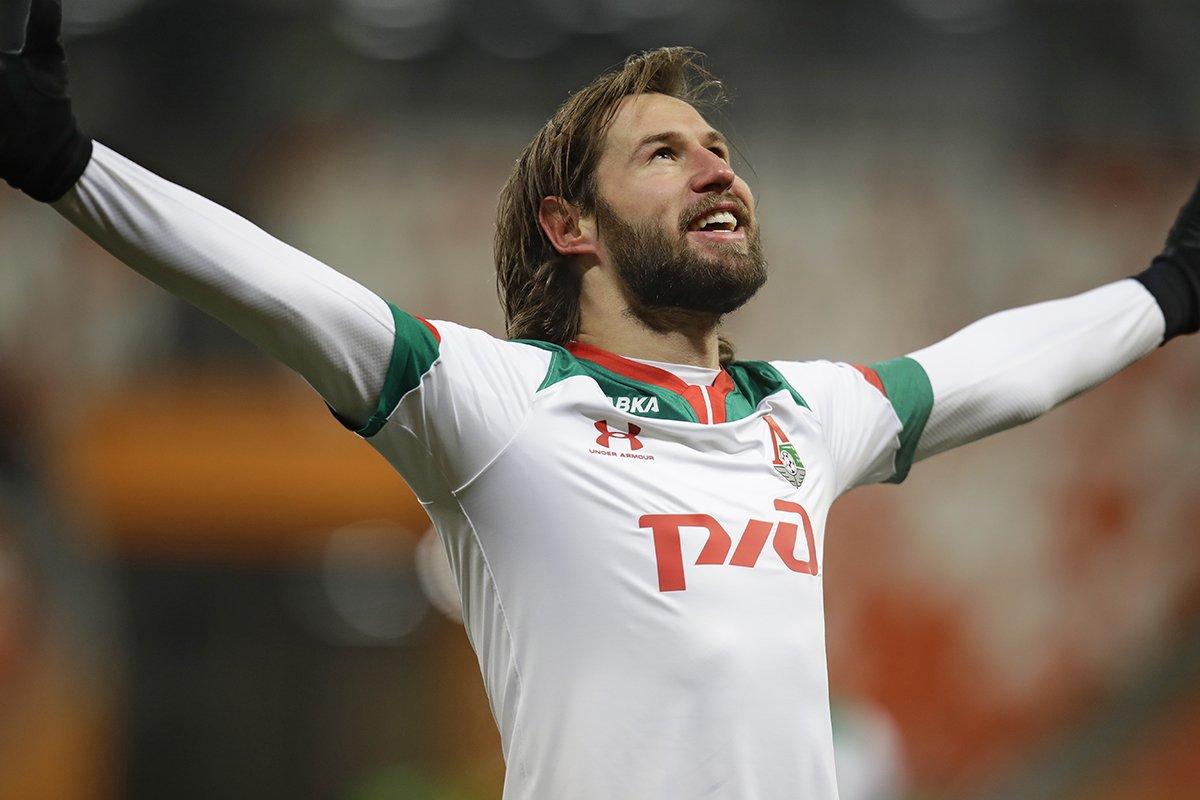 «Локомотив» — «Байер»: ищем «валуи» для ставок на матч Лиги чемпионов