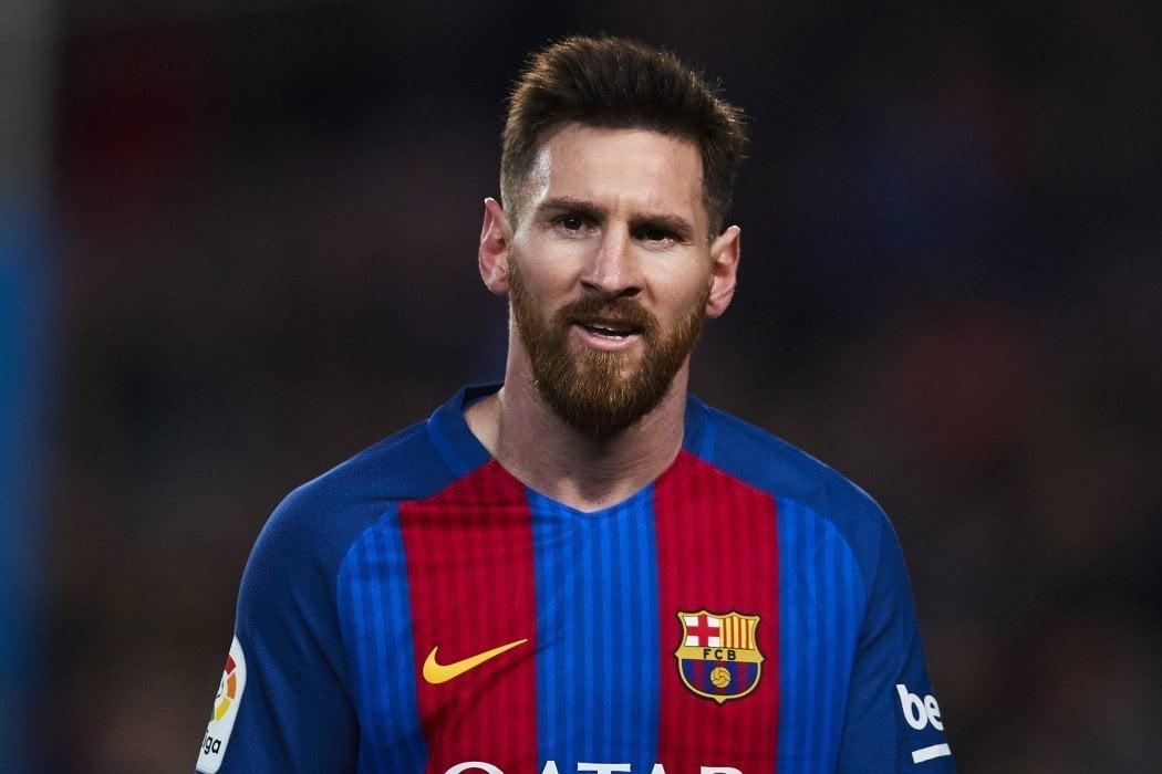 «Барселона» – «Реал». Прогноз и ставки Евгения Ловчева