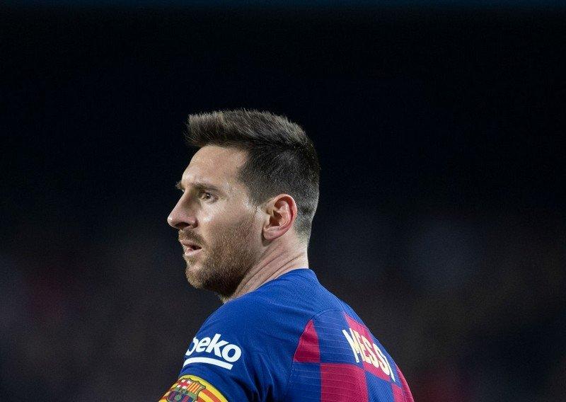 «Реал Сосьедад» — «Барселона». Прогноз и ставки Александра Вишневского
