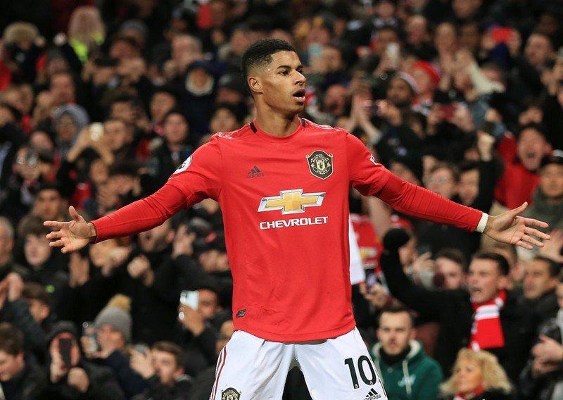 «Манчестер Сити» — «Манчестер Юнайтед». Прогноз и ставка Алексея Смирнова