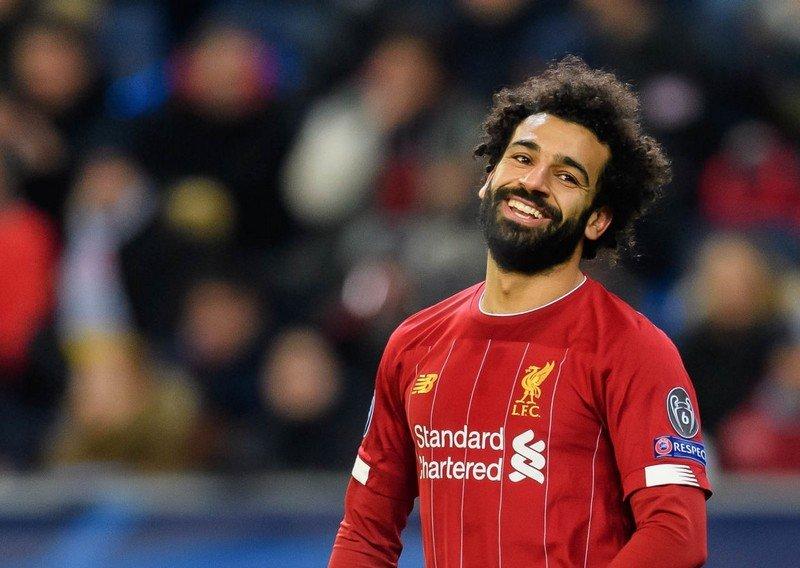 «Ливерпуль» — «Уотфорд». Прогноз и ставка Алексея Смирнова
